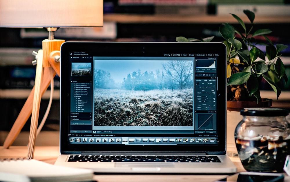 Πώς να προετοιμάσετε μία φωτογραφία πριν να την ανεβάσετε στο blog σας