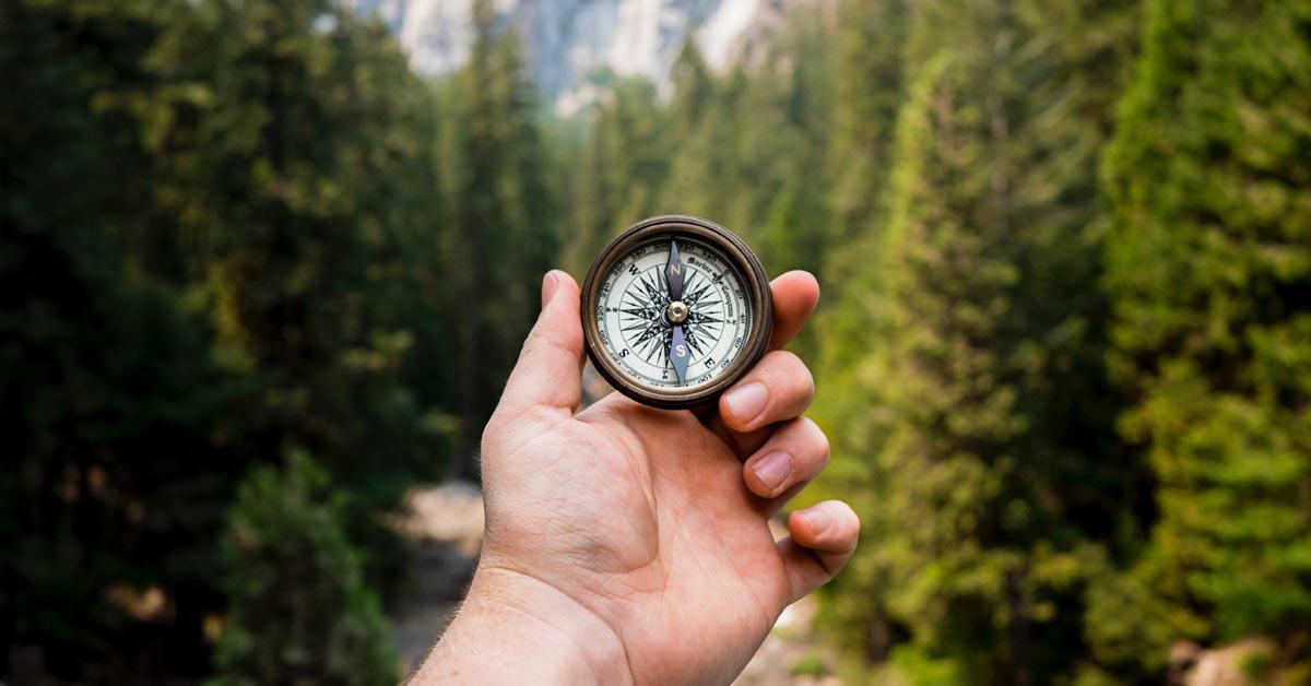 WordPress.org και WordPress.com: Ποια η διαφορά και ποιο να επιλέξετε