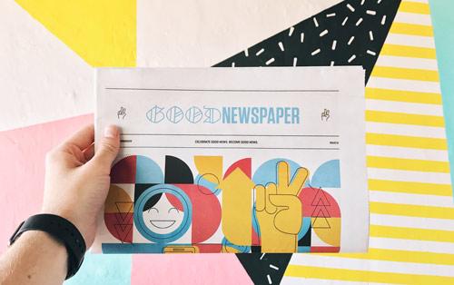 Posts (άρθρα) και σελίδες: Ποια η διαφορά;