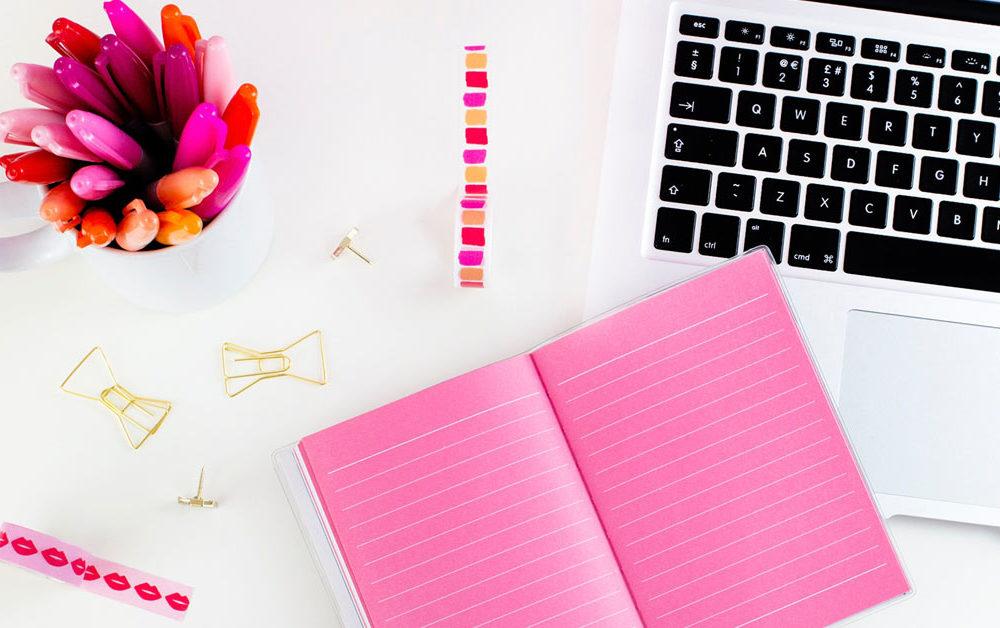 5 τρόποι για να αυξήσετε τα σχόλια στα posts του blog σας