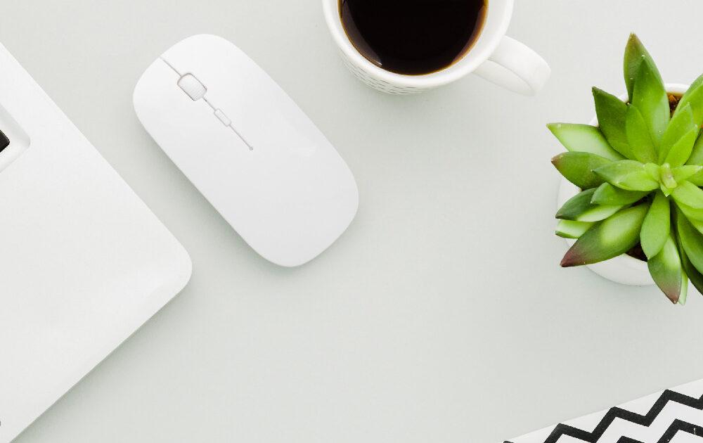 Δημιουργήστε site ή blog μόνοι σας